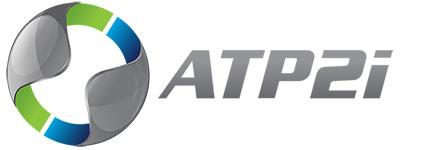ATP2I – Expert en prévention des risques professionnels et en assistance des entreprises – La Baule, Guérande, Saint-Nazaire, Nantes